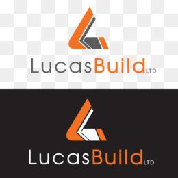 b804383a94 Logo Por Gusto (Remix) Graphic design Zazzle - trucking company logo design  ideas. 1340 1028. 1. 0. PNG
