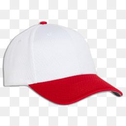 Free download Baseball cap Simms Visor Beanie Knit cap Simms Dry ... 0e571495b4f5