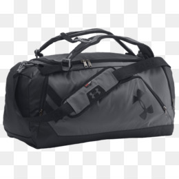 Free download Duffel Bags Backpack Under Armour UA Undeniable Sackpack Duffel  coat - under armour duffel bags png. 1d0d72f1715db