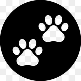 Free Download Dog Vector Graphics Paw Cat Clip Art Dog Rubber