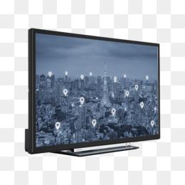Toshiba Lcd Tv PNG - amazon-toshiba-lcd-tv toshiba-lcd-tv