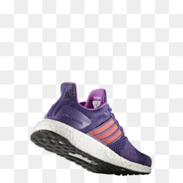 db46e5c14 Free download Adidas Ultra Boost ST Shoes Adidas Women s Ultra Boost ...