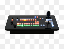 Broadcast Calendar PNG and Broadcast Calendar Transparent Clipart