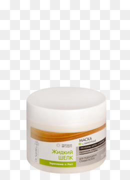 Free Download Cream Hair Care Cosmetics Hair Conditioner