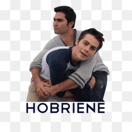 Teen Wolf Stiles Stilinski Derek Hale Tyler Hoechlin If We