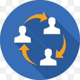 Free download marketing service organization customer workshop marketing service organization customer workshop winter norwich england m4hsunfo