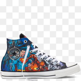 eb160998887e Free download Chuck Taylor All-Stars Sports shoes Converse Anime Sneakers  High - dc converse shoes for women png.