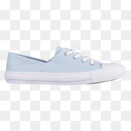 Chuck Taylor All-Stars Converse Sports shoes Clip art - picsart. 680 480.  2. 0. PNG 89a3159c3