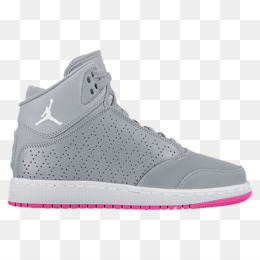 9285942c5c1623 Free download Sports shoes Air Jordan Girls Jordan 1 Flight 5 ...