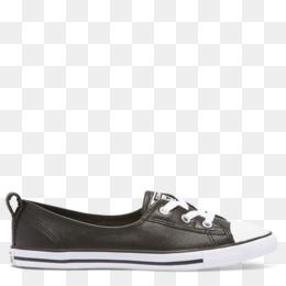 ... Chuck Taylor Hi Men s - coral converse tennis shoes for women. 500 500.  2. 0. PNG 990eae9e9