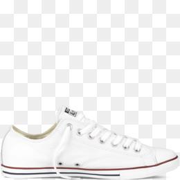 Sports shoes Chuck Taylor All-Stars Converse Reebok - chuck taylor  basketball player. 650 650. 1. 0. PNG d263c7d9a