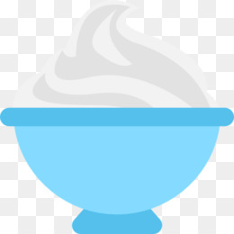 Oyster, Shellfish, Seafood, Aqua, Water PNG image with transparent background