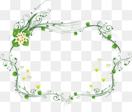 Photography, Art, Hair Dryers, Green, Flower PNG image with transparent background