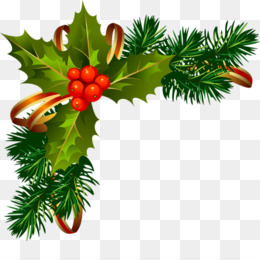 Christmas Graphics, Borders And Frames, Christmas Day, Natural Foods, Fruit PNG image with transparent background