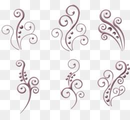Art, Artist, Decorative Arts, Line Art, Line PNG image with transparent background