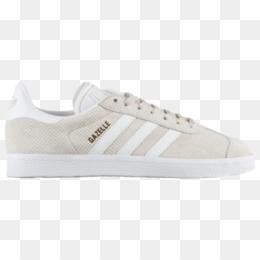 f8588e998 Sports shoes Women S75249Adidas tubular defiant W S75249 Adidas Originals  Munchen - adidas shoes for women