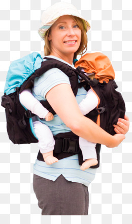 Free Download Infant Baby Transport Mochila Portabebes Baby Sling