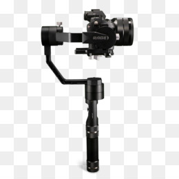 Free download EVO Rage Gen2 3 Axis Stabilizer Gimbal for