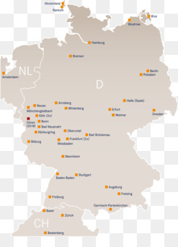 Free Download Germany Map Vector Graphics Royalty Free Stock