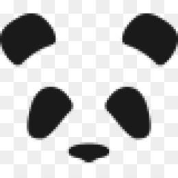 Free download Panda Bar Giant panda Image Portable Network Graphics
