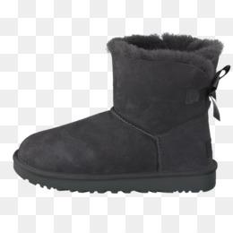 ugg boots png ugg boots transparent clipart free download suede rh kisspng com