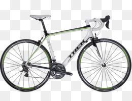 Trek Bicycle Corporation Bicycle 800*580 transprent Png Free