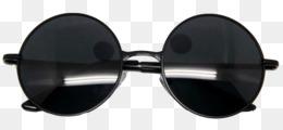 8844cbf5eeff Vintage Jazz Food & Wine Sunglasses Bag - Logo retro 800*365 ...