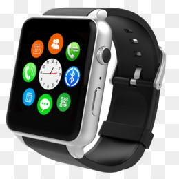 Free download Smartwatch Heart rate monitor Android Samsung