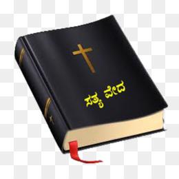 Free Kjv Bible Courses