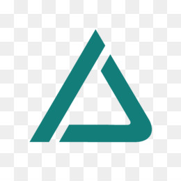 GitHub Microsoft Corporation Software Developer Source code
