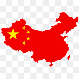 Free download Flag of China National flag Vector graphics Map