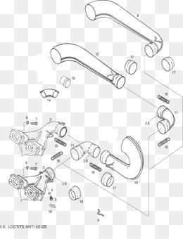 brp rotax gmbh co kg rotax 582 wiring diagram rotax 447 rotax 503 Ducati Ignition Wiring Diagram car exhaust system rotax 503 brp rotax gmbh co