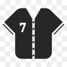 08b1c8212 Download Similars. T-shirt Hoodie Baseball uniform Clothing - tshirt