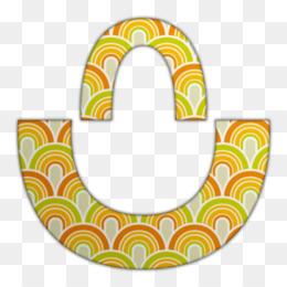 Free download adobe photoshop cs6 logo png