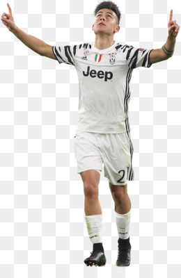 Juventus F.C. Football player Argentina national football team Sports -  football. Download Similars. Team sport Arsenal F.C. Football player T-shirt  ... ed75a5bf2