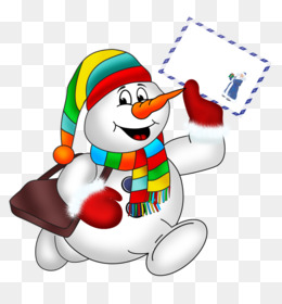 Snowman, Drawing, Tinypic, Christmas PNG image with transparent background