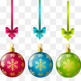 Christmas Decoration, Christmas Ornament, Christmas Day PNG image with transparent background