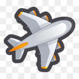 Free download vfr flight planning steps png