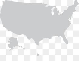 Kansas Us Presidential Election 2016 Louisiana United States