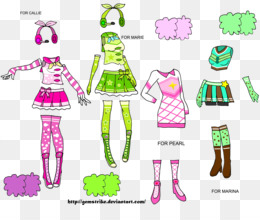Cheerleading Uniforms PNG   Cheerleading Uniforms Transparent ... 3c44740eb