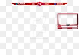 Scaricare Gratuito Fortnite Portable Network Graphics Immagine Di