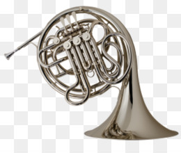 Free download Cornet Conn 8D Double French Horn French Horns