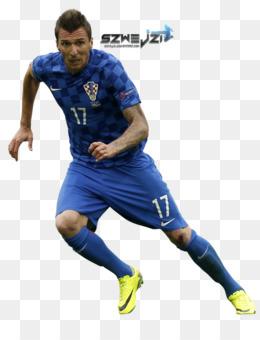 2018 World Cup Croatia national football team Juventus F.C. Serie A -  football. Download Similars. Gianluigi Buffon Team sport T-shirt ... d7b946825