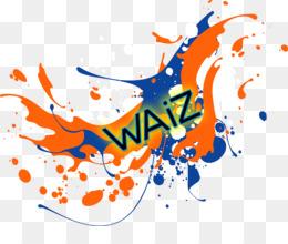 Free download Urdu poetry Clip art Shayar - chand raat png