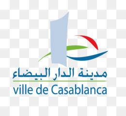 003ef4e2 Logo, Drone Reveal, Adidas Factory Outlet Centre Ville De Casablanca, Text  PNG image