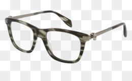 c2d8dba2dc Download Similars. Sunglasses Eyewear Porsche Design Ray-Ban - glasses