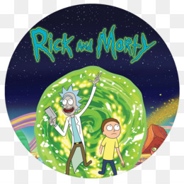 Rick Sanchez Morty Smith Television show Rick and Morty