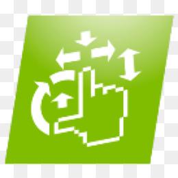 Pix4d PNG and Pix4d Transparent Clipart Free Download
