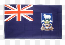 Güney Avustralya Bayrağı Png Ve Psd ücretsiz Indirme Batı