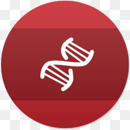 Free download DNA Nucleic acid double helix Genetics Biology